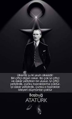 Great Leaders, My Hero, Google, Inspirational Quotes, Feelings, History, Antalya, Photos, Life Coach Quotes