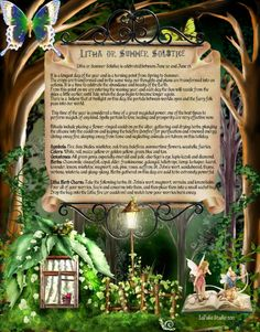 """Recipe Mentioned In """"Prosperity Tips"""" – Recipe for Money Oil 