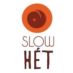 © Slow Budapest SlowWeek by XNDR