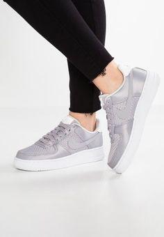 7 beste afbeeldingen van Schoenen Schoenen, Nike