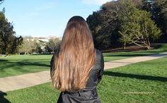 Moje włosy marzec 2017. Niezawodny sposób na wypadanie włosów w trakcie wiosennego przesilenia. PIELĘGNACJA WŁOSÓW CIENKICH, NIEZBALANSOWANYCH, ZE SKŁONNOŚCIĄ DO WYPADANIA.