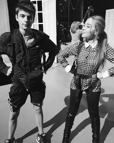 sabrina-carpenter-corey-fogelmanis-dec-5-2015