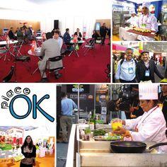 #Expoalimentaria2014 #Lima #Perú http://www.placeok.com/expoalimentaria-2014/