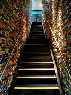 Australia's Deakin University Library