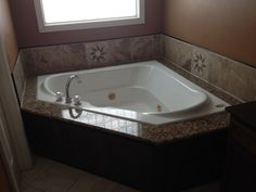 Basement Bathroom. Find ideas and inspiration for Basement Bathroom to add to your own home.