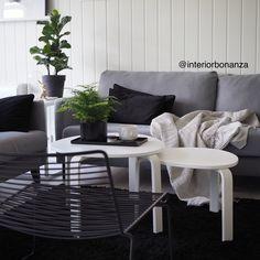Outdoor Furniture Sets, Outdoor Decor, Sofa, Table, Home Decor, Settee, Decoration Home, Room Decor, Tables