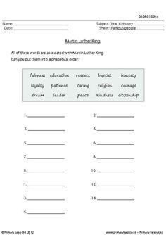 cloze exercise the bronze age worksheet history printable worksheets. Black Bedroom Furniture Sets. Home Design Ideas