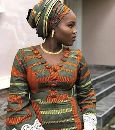 African fashion is available in a wide range of style and design. Whether it is men African fashion or women African fashion, you will notice. African Fashion Designers, Latest African Fashion Dresses, African Dresses For Women, African Print Fashion, Africa Fashion, African Attire, African Women, African Traditional Dresses, African Blouses