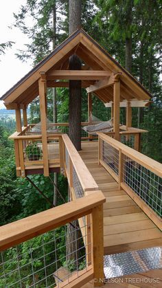 wonderful tree house design ideas for kids 3 33 Wonderful Tree House Design Ideas For Kids > Fieltro.Net - Wonderful Tree House Design Ideas For Kids > Fieltro. Future House, Treehouse Masters, Treehouse Kids, Backyard Treehouse, Treehouse Cabins, Treehouses For Kids, Treehouse Living, Backyard Fort, Prefab Cabins
