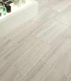 Excellent 1 Ceramic Tile Tall 1 Ceramic Tiles Clean 12 X 12 Ceiling Tile 24 X 48 Ceiling Tiles Young 2X2 Drop Ceiling Tiles Purple2X4 Ceiling Tiles Cheap Prod 6070915 ..