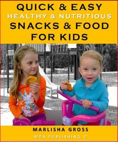 Quick and easy snacks and food for kids Nutritious Snacks, Easy Snacks, Easy Meals, Recipe Books, Kids Meals, Swimsuit, Snack Recipes, English, Healthy