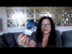 Cancer Tarot August 2019 - Tarot So Fine Aries Tarot, Leo And Sagittarius, Water Signs, Fire Signs, Card Reading, Tarot Decks, Tarot Cards