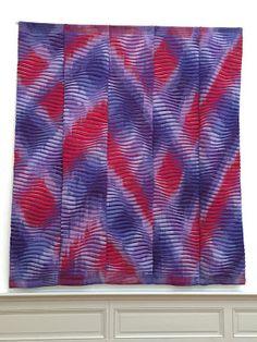 Textile Art Forum: Mai 2016