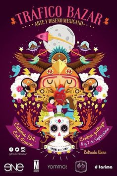 diseño mexicano - Google Search