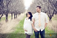orchard maternity photos - Google Search