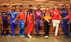 IPL is one of the most popular cricket tournaments of India as well as globe. IPL 2017 will be IPL& season and going to be bigger . Fans are also excited for IPL 2017 season, IPL fan are searching to know all the latest updates about IPL 2017 . Live Cricket, Cricket Match, Cricket News, Sports Games, Sports News, Ipl Videos, Match List, Ipl 2017, Ipl Live