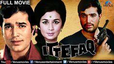 Watch free movies on https://free123movies.net/ Watch Ittefaq (English Subtitle) | Bollywood Classic Movies | Rajesh Khanna Movies | Full Hindi Movies https://free123movies.net/watch-ittefaq-english-subtitle-bollywood-classic-movies-rajesh-khanna-movies-full-hindi-movies/ Via  https://free123movies.net