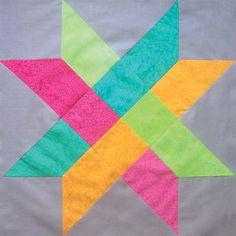 Is Your Quilt Block Design A Winner? | AccuQuilt : AccuQuilt