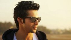 Varun Dhawan: Hollywood films will never take over Bollywood