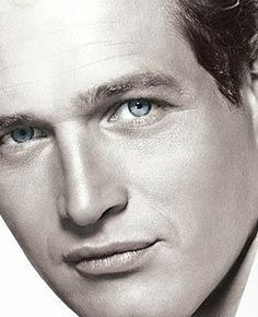 leo fuchs paul newman - Google Search
