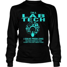 LAB TECH #gift #ideas #Popular #Everything #Videos #Shop #Animals #pets #Architecture #Art #Cars #motorcycles #Celebrities #DIY #crafts #Design #Education #Entertainment #Food #drink #Gardening #Geek #Hair #beauty #Health #fitness #History #Holidays #events #Home decor #Humor #Illustrations #posters #Kids #parenting #Men #Outdoors #Photography #Products #Quotes #Science #nature #Sports #Tattoos #Technology #Travel #Weddings #Women