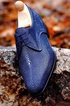 Luxury Dress Shoes for Men