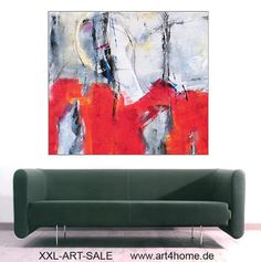 Large scale modern Canvas Art at wholesale dealer pricing.