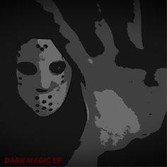 Dark Magic EP di DEMH su SoundCloud