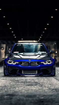 Carros Lamborghini, Mustang Bullitt, Silverado Truck, Bmw Wallpapers, Bmw 4, Top Luxury Cars, Weird Cars, Mercedes, Top Cars