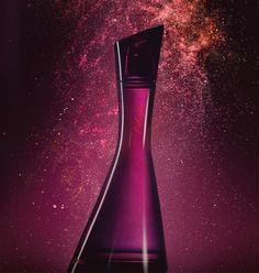 Jeu d'Amour l'Elixir Kenzo perfume - a new fragrance for women 2016 Jewelry Photography, Still Life Photography, Beauty Photography, Cosmetic Photography, Product Photography, Beauty Ad, Beauty Shots, Perfume Ad, Perfume Bottles
