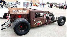 rat rod international #trucks Dually Trucks, Diesel Trucks, Chevy Trucks, Rat Rod Cars, Rat Rod Trucks, Rat Rod Pickup, Model Cars Kits, Semi Trucks, Cool Trucks