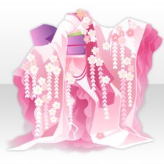 omg la robe et cool et belle Anime Outfits, Girl Outfits, Cute Outfits, Fashion Design Drawings, Fashion Sketches, Drawing Anime Clothes, Clothing Sketches, Anime Dress, Cocoppa Play