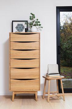 Oak Bedroom Furniture, Dream Furniture, Furniture Care, Diy Pallet Furniture, Solid Wood Furniture, Classic Furniture, Home Furniture, Bedroom Decor, Furniture Ideas