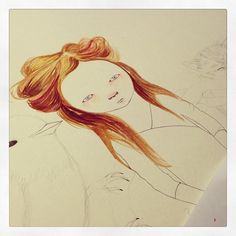 .@ivanusqui | wip | Webstagram - the best Instagram viewer