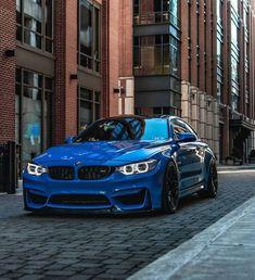 Finding thrills down each winding street. The BMW Coupé. – Gilson S Finding thrills down each winding street. The BMW Coupé. Finding thrills down each winding street. The BMW Coupé. Bmw M4, Suv Bmw, Audi Cars, Bmw Autos, Bugatti, Maserati, Bmw S1000rr, Supercars, Dream Cars