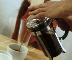 Today is National Coffee Day (Sept. Go ahead, have another cup of coffee. Coffee purveyors are offering free cups of java in honor of National Coffee Day. Coffee Creamer, Coffee Cups, Coffee Coffee, Coffee Shop, Spicy Recipes, Healthy Recipes, Healthy Foods, Healthiest Foods, International Coffee