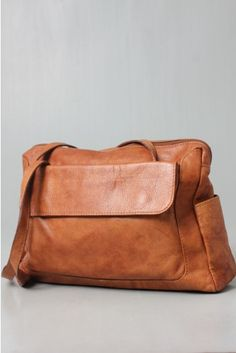 The Stifler Bag