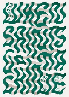 http://sudpol-plakate.blogspot.ch/search/label/Felix Pfäffli