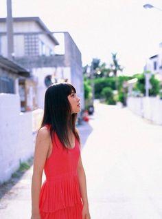 """mincang: ナチュラルキュートな美少女たちのフェチ画像まとめ4/すももちゃんねる... • """"dAyS"""" - 66f"""