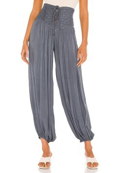 Meaning Of Gypsy, Genie Pants, Harem Pants, Trousers, Luxury Shoes, Pirates, Corset, Personal Style, Booty