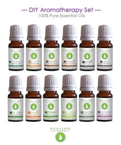 Best of pure essential oils Aromatherapy kit. Produced by Ayurveda distillers. Simply the result of ancient wisdom & skillful hands.    DIY Luxury