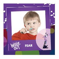 FREE Aquafresh Brushtime Chart - Gratisfaction UK Freebies #freebies #freestuff