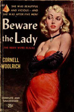 Comics Vintage, Art Vintage, Retro Art, Arte Do Pulp Fiction, Pulp Fiction Book, Foto Fashion, Robert Mcginnis, Vintage Book Covers, Book Cover Art