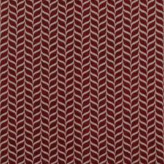 Warwick Fabrics : RAP, Colour MERLOT^