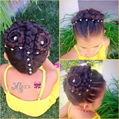afro haircuts for women 20 fancy braids hairstyle hairstyles hair 5437 | fb0bd275a0c3b499ea5437dc38a2d879 toddler hairstyles braided hairstyles