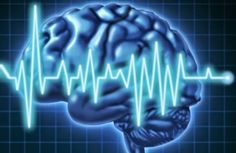 Το e - περιοδικό μας: Πώς θα αναγνωρίσουμε ένα εγκεφαλικό επεισόδιο