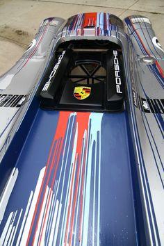 ART CARS by Camilo Pardo.