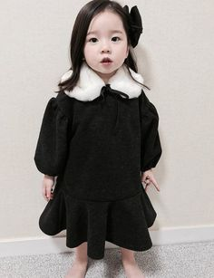 Cute Asian Babies, Korean Babies, Asian Kids, Cute Babies, Baby Kids, Baby Boy, Black Korean, Cute Korean, Blackpink Fashion