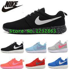 hot sale online f2016 ed764 Cheap 2016 zapatillas hombres mujeres zapatillas de deporte envío gratis,  Compro Calidad Zapatillas de Atletismo directamente de los surtidores de  China