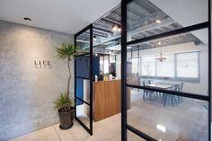 岡野学/スタジオ201アーキテクツ一級建築士事務所 | LIFE02
